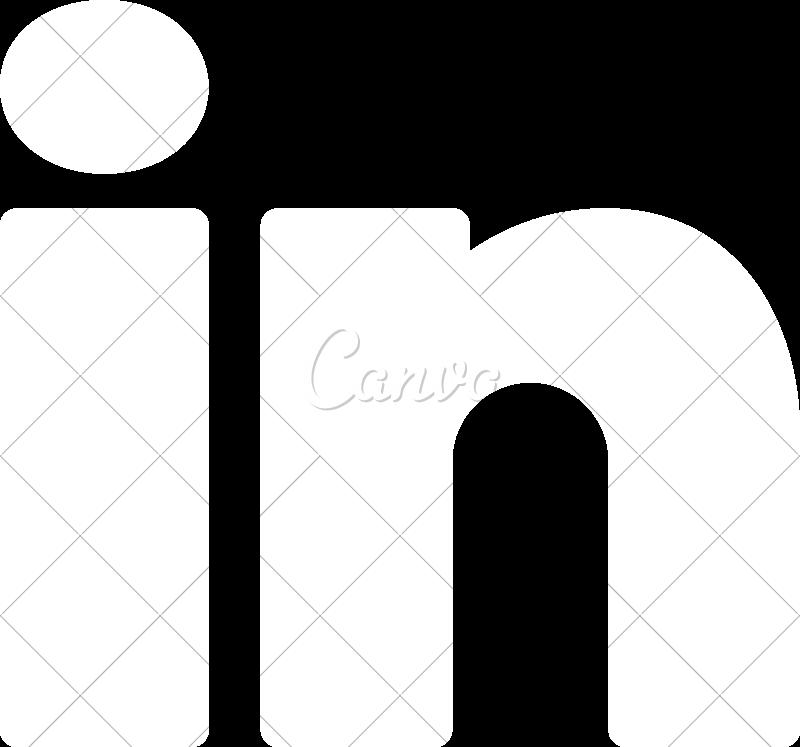 linedin